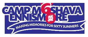 Camp Moshava Ennismore