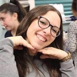 Yael Saban
