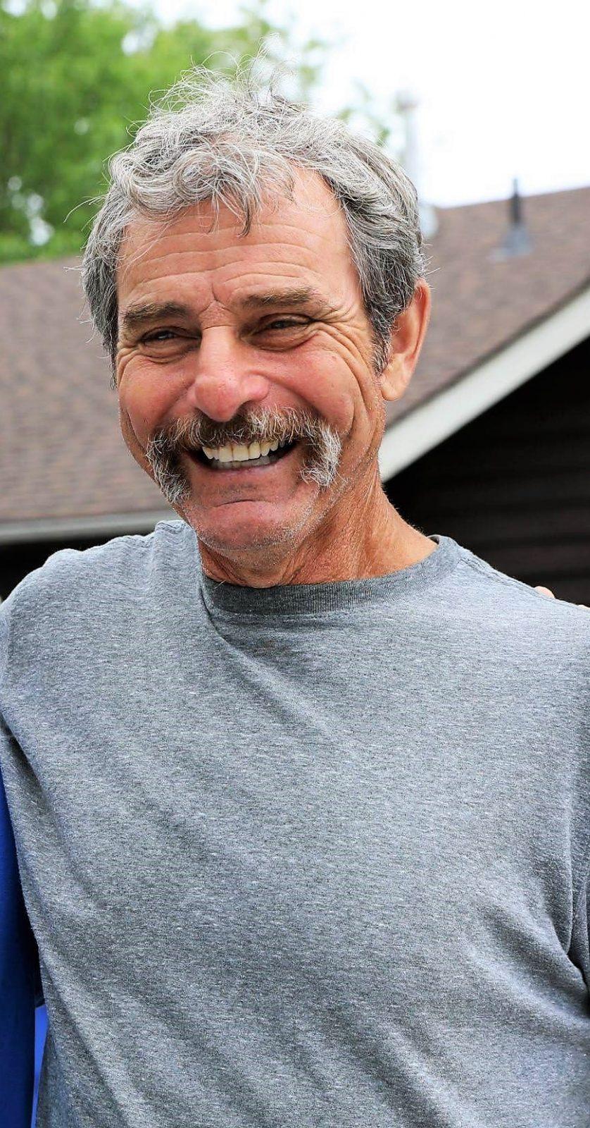 Vince Robichaud