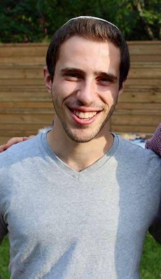 David Jesin
